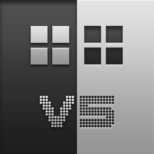 Start Orbs Token V5 by micun1983