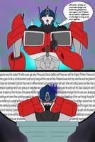 SPEECHES--Optimus Prime vs. Orion Pax by Ayyy-Imma-Ninja
