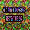 Cross Em