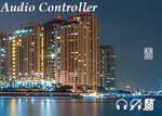 Audio Controller 0.9 by Xriverine01