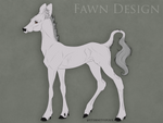 Fawn Template 2016
