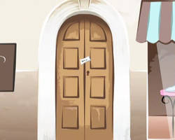 Louky - Intro Animation