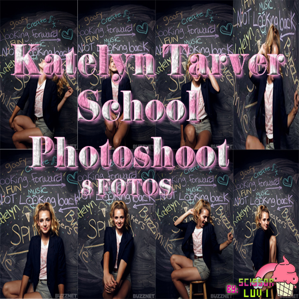 Katelyn Tarver Naked Picture Image And Wallpaper Download Filmvz