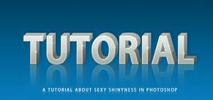 Shiny 3D Fonts Tutorial