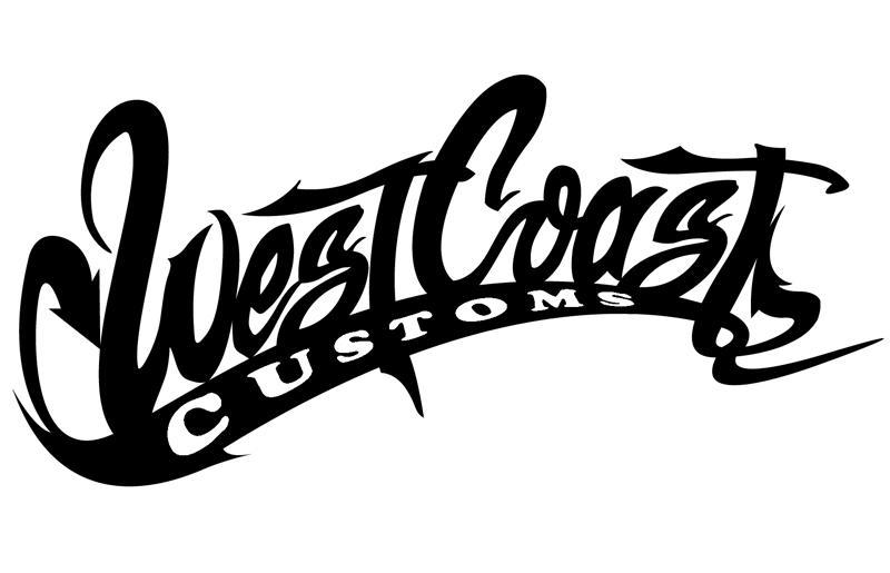 westcoast vector by rodgeris on deviantart