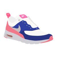 Nike Air Max Thea Gr