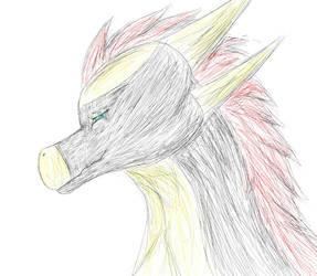 Feeling betrayed by DragonFan656