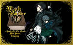 Black Butler: Book Of The Dead | Episode 10 by ArcaneEnforcer