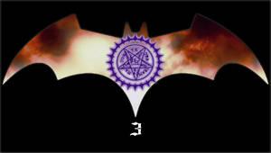 Black Butler: Book Of The Bat | Episode 3