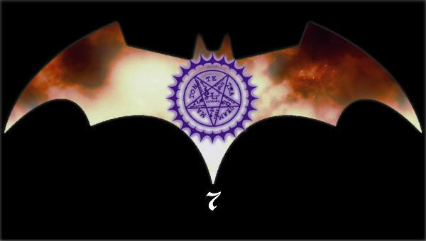 Black Butler: Book Of The Bat   Episode 7