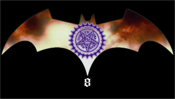 Black Butler: Book Of The Bat   Episode 8