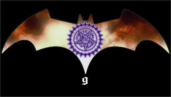 Black Butler: Book Of The Bat   Episode 9