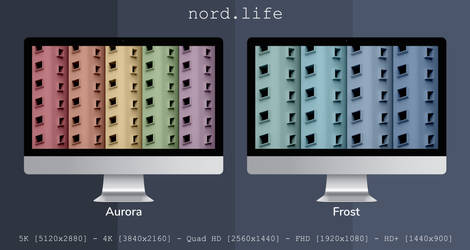 nord.life