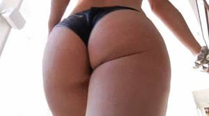 Big Booty 15