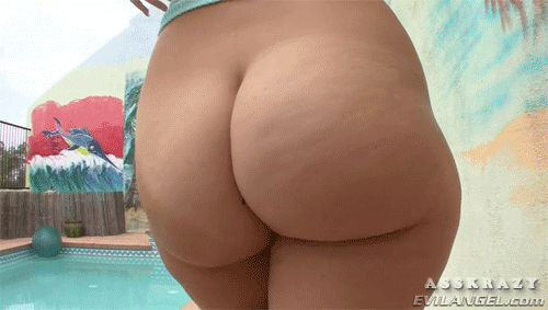 Big Booty 44