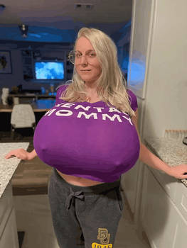 Breast Expansion #10