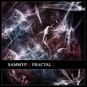 SammyP11's Fractals 2