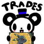 Promo-trades-animation-testing by MiakaLin