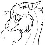 New Icon by SollyRaptor
