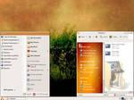 Ubuntu human v2.0