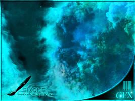 Revo's-Smoke-brushes-04 by RevO-GFX