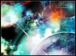 Revo's-flares-brushes-05