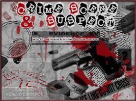 Revo's-Crime-Suspect-brushes07 by RevO-GFX