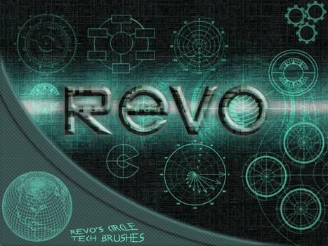 Revo's-Circle-Tech-Brushes-08