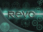 Revo's-Circle-Tech-Brushes-08