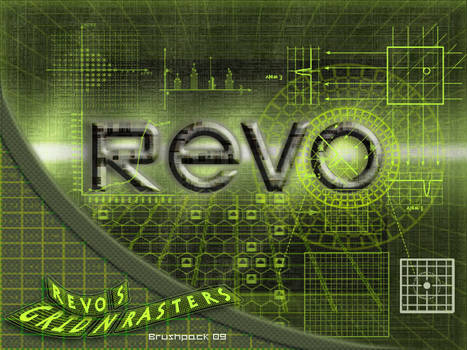 Revo's-Tech-Rasters-n-Grid-09