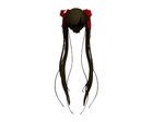 [MMD] Young Shona's Hair [Download]