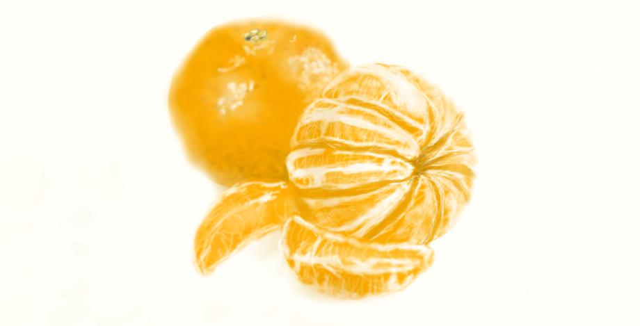 oranges by thankyouiluvu