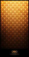 ONERO wallpaper by Bobbyperux