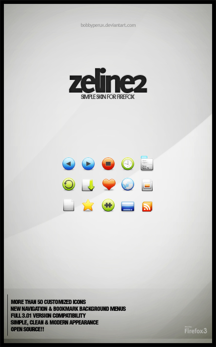 zeline2