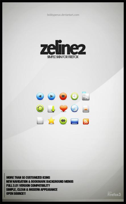 zeline2 by Bobbyperux