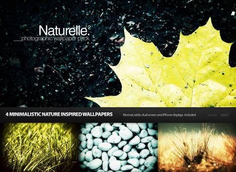 ___Naturelle2. WP