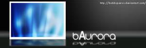 bAurora
