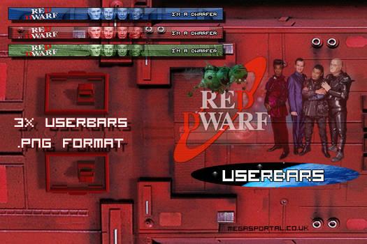 Red-Dwarf-Userbars-by Megaboost