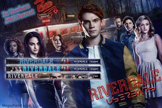 Riverdale-UserBars-by Megaboost