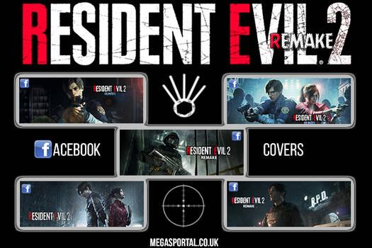 FBook-009-Resident-Evil-2-Remake-by Megaboost