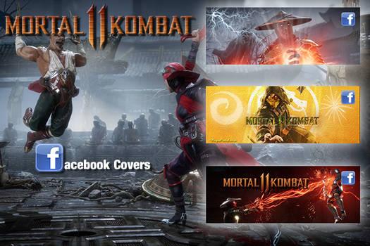 FBook-007-Mortal-Kombat-11-by Megaboost