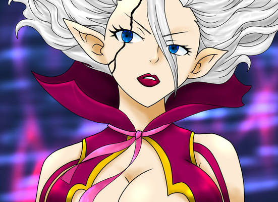 Explore Best Satansoulmirajane Art On Deviantart Animated characters wallpaper, fairy tail, heartfilia lucy , dragneel natsu. deviantart