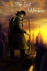 Last Wanderer