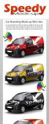 Free download Mini Van. by rogeriomarcos
