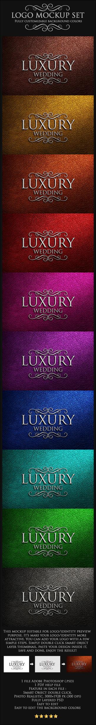 Luxury Wedding by rogeriomarcos