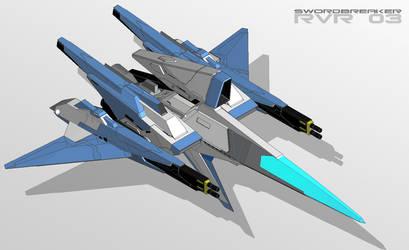 RVR03 swordbreaker slideshow 1 by 4-X-S