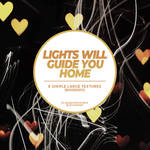 Texture Pack 03 - Lights Will Guide You Home