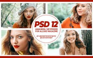 PSD 12 by bdenstrophywife