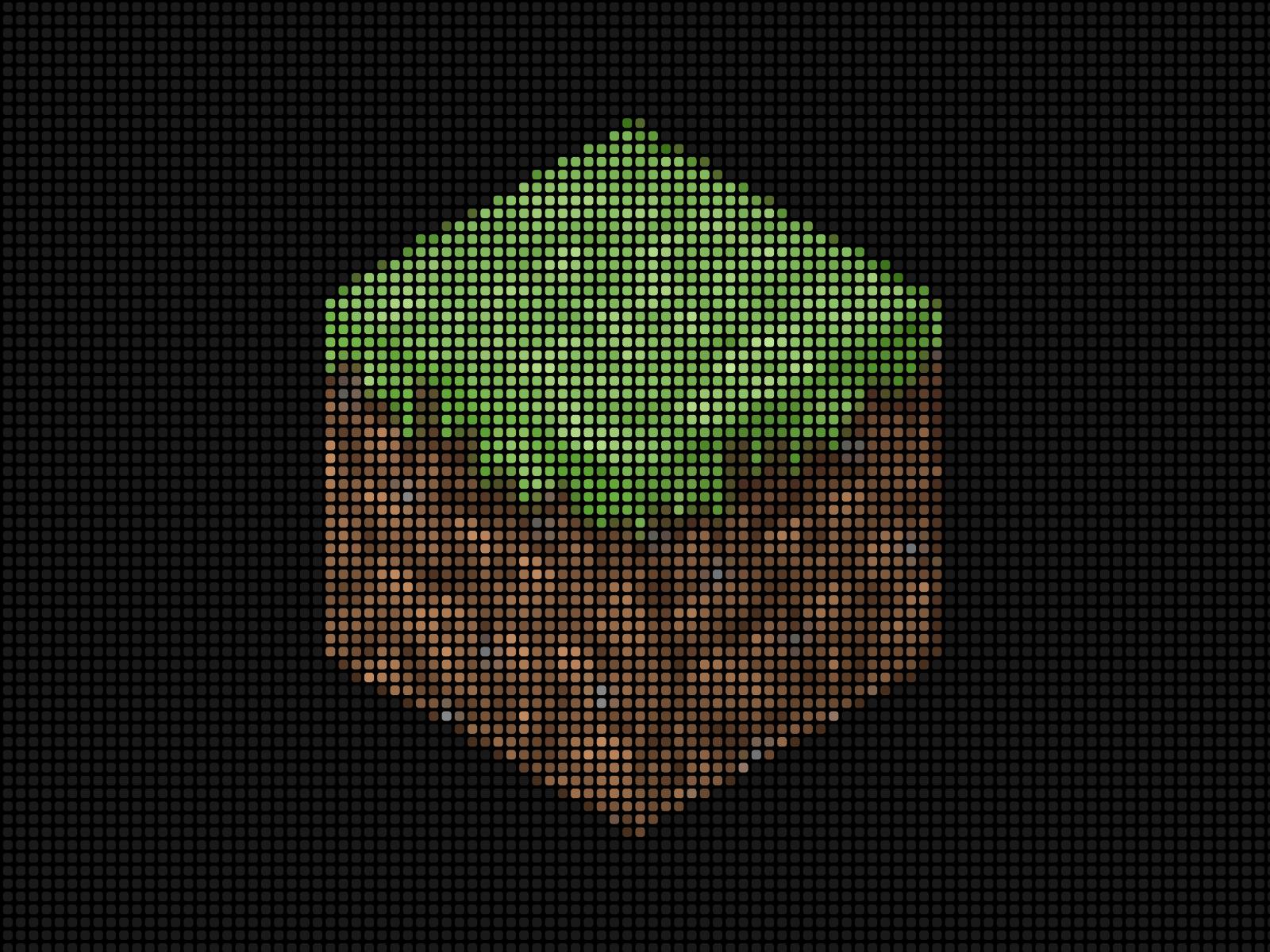 Wonderful Wallpaper Minecraft Dark - wallpaper_minecraft_by_electropeppers-d3jgknb  HD_593593.png