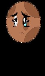 Cookies r kewl by CookieCookiesCookiez